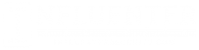 inf-sec-logo-white